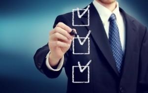 linkedin profile checklist 300x188 resized 600