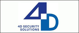 4D Security Solutions
