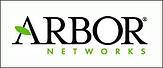 Arbor Networks