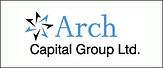 Arch Capital Group Ltd.