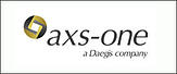 axs-one