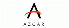 Azcar