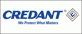 Credant We protect what matters