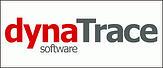 dynaTrace software