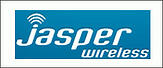 Jasper Wireless
