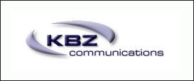 KBZ Communications