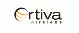 rtiva wireless