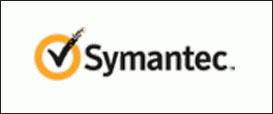 Symantic
