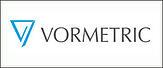 Vormetric