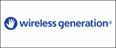 Wireless Generation