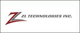 Zl Technologies inc.