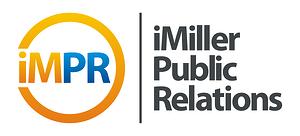 impr ilissa miller pr logo