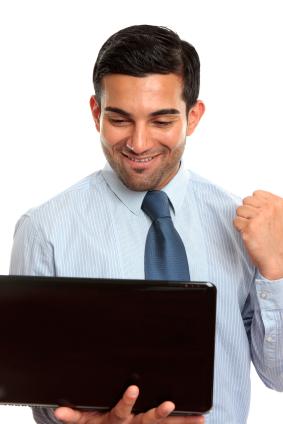 successful pre sales engineering executive