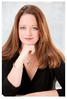Lisa Rangel guest blogger resized 600