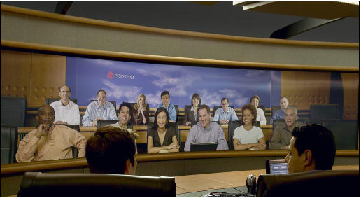 Polycom RPX Placeholder resized 600
