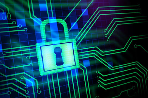 Network Security: Staffing, Load Balancing