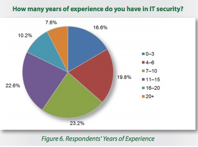 IT_Security_Experience_Chart.jpg