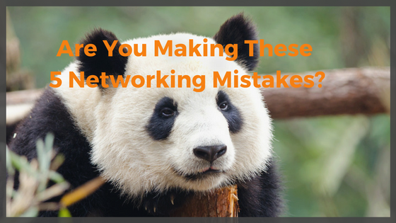 Are You Making These 5 Networking Mistakes- (1).png