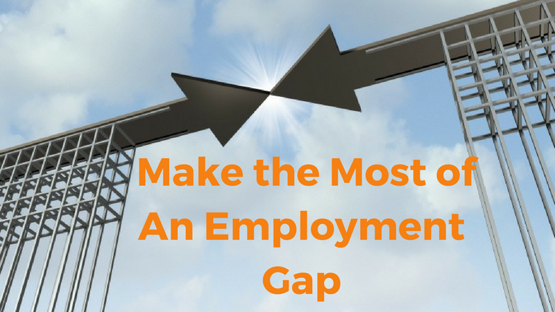 How to Make the Most of An Employment Gap.png