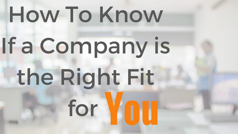 How_To_Know_If_A_Company_Is_the_Right_Place_For_You_3.png