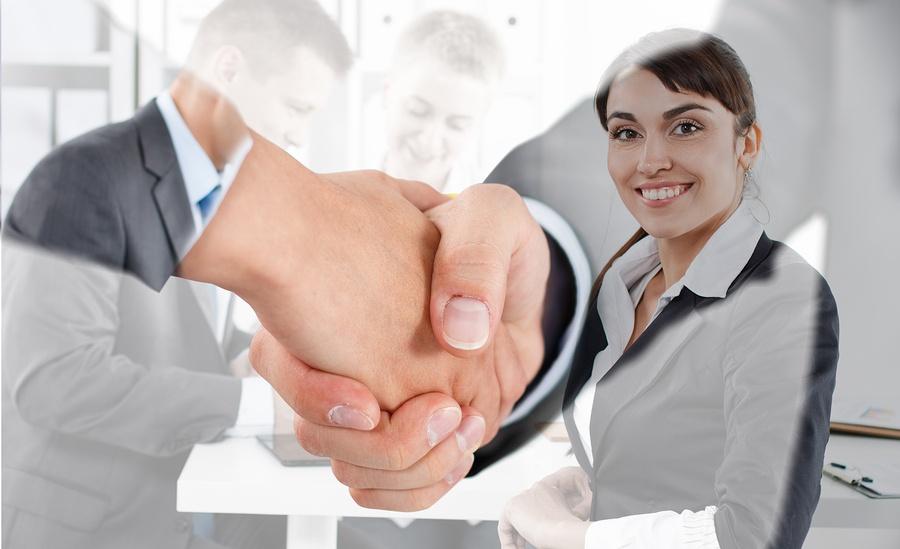 Sales Engineer Interview