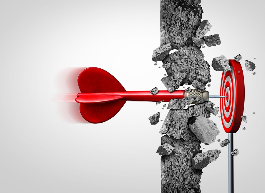 Motivate your sales team for success