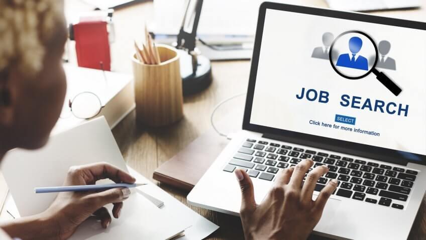 1b-Job-Search-shutterstock_425943415-848x477