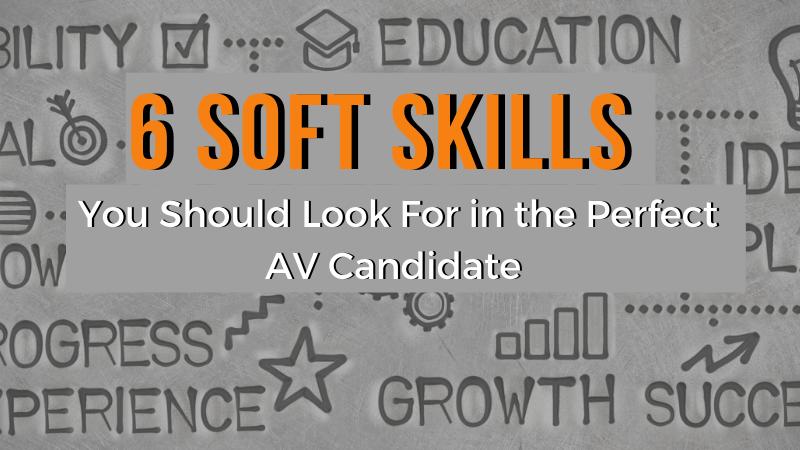 6 Soft Skills (1)