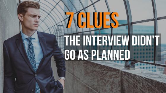 7 Clues