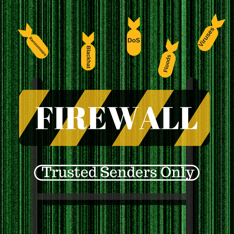 Firewall_1.png