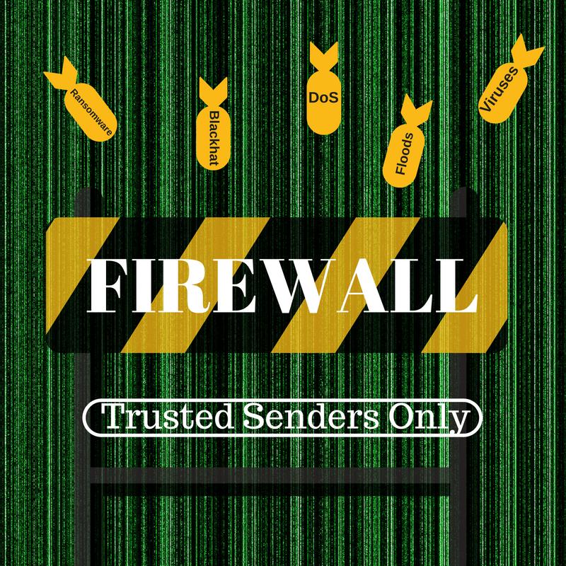 Firewall_1.png