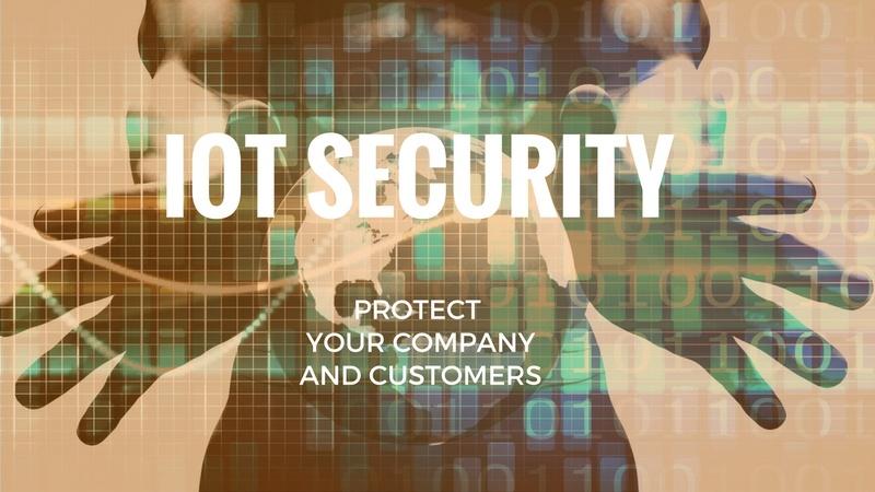 IOT_SECURITY.jpg