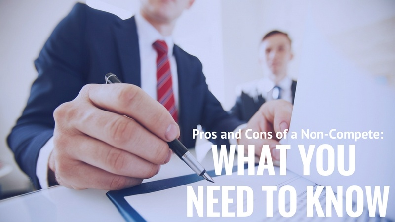 pros and cons of employee referrals Pros: cons: hourly wage is usually less if you need extra help, employees are routinely available 30+ hours per week projects are assigned permanently.