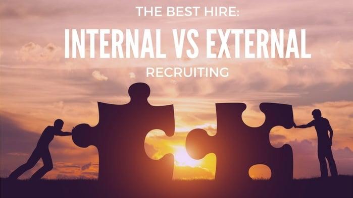 THE_BEST_HIRE-_INTERNAL_VS_EXTERNAL_1.jpg