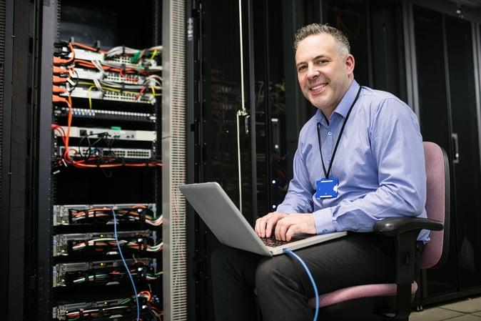 bigstock-Technician-using-laptop-in-ser-109998236.jpg