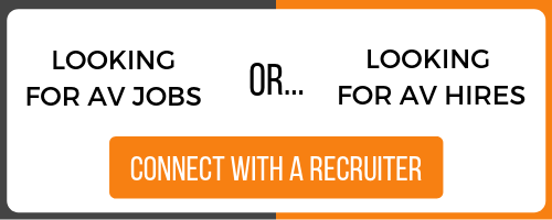 Copy of Connect With A Recruiter (4)