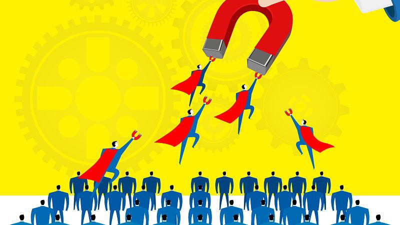 Employer Branding Key to Successful Recruiting