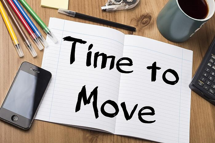 Move_It.jpg
