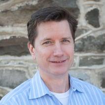 Daniel Sullivan President CEO J.Patrick