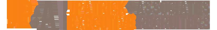 logo_jpa.png