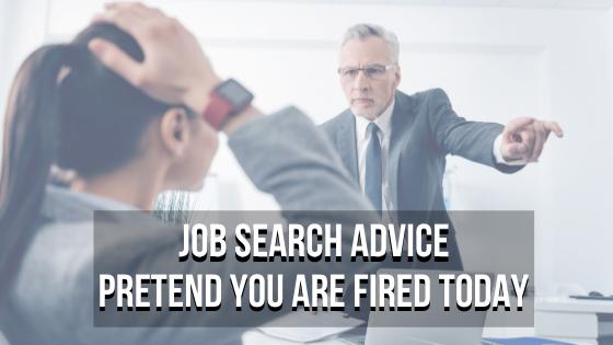 Job Search Adivce (1)