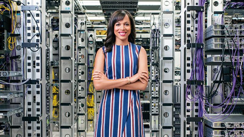 women_in_tech_opt.jpg